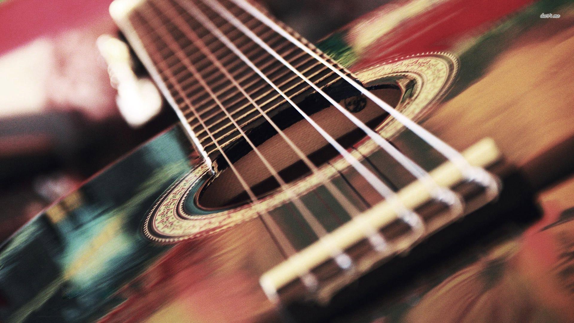 Bass Guitar Wallpapers Wallpaper 1920x1080