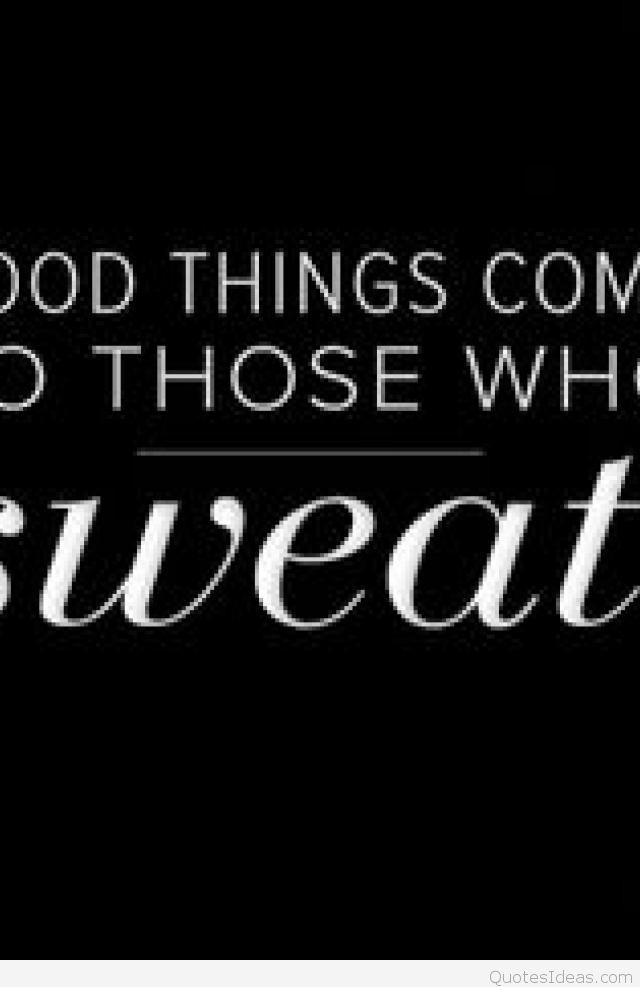 gym motivation wallpaper android apps on google play 640x987