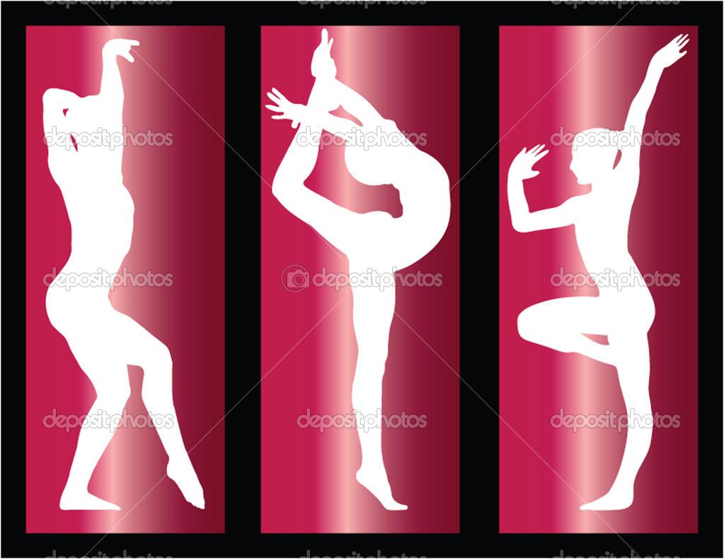 Love Gymnastics Wallpaper Pretty Cool Pinterest Wallpapers 1023x791