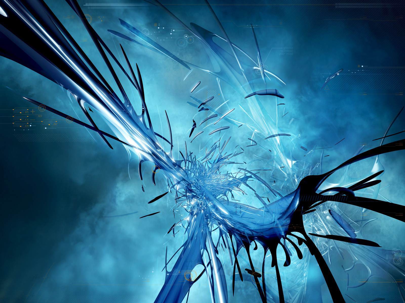 Full hd p abstract wallpapers hd desktop backgrounds 1600x1200 voltagebd Gallery