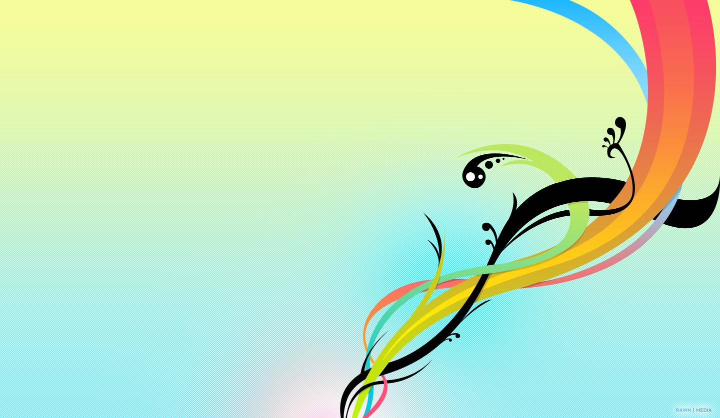 Graphic Design Wallpapers  Full HD wallpaper search