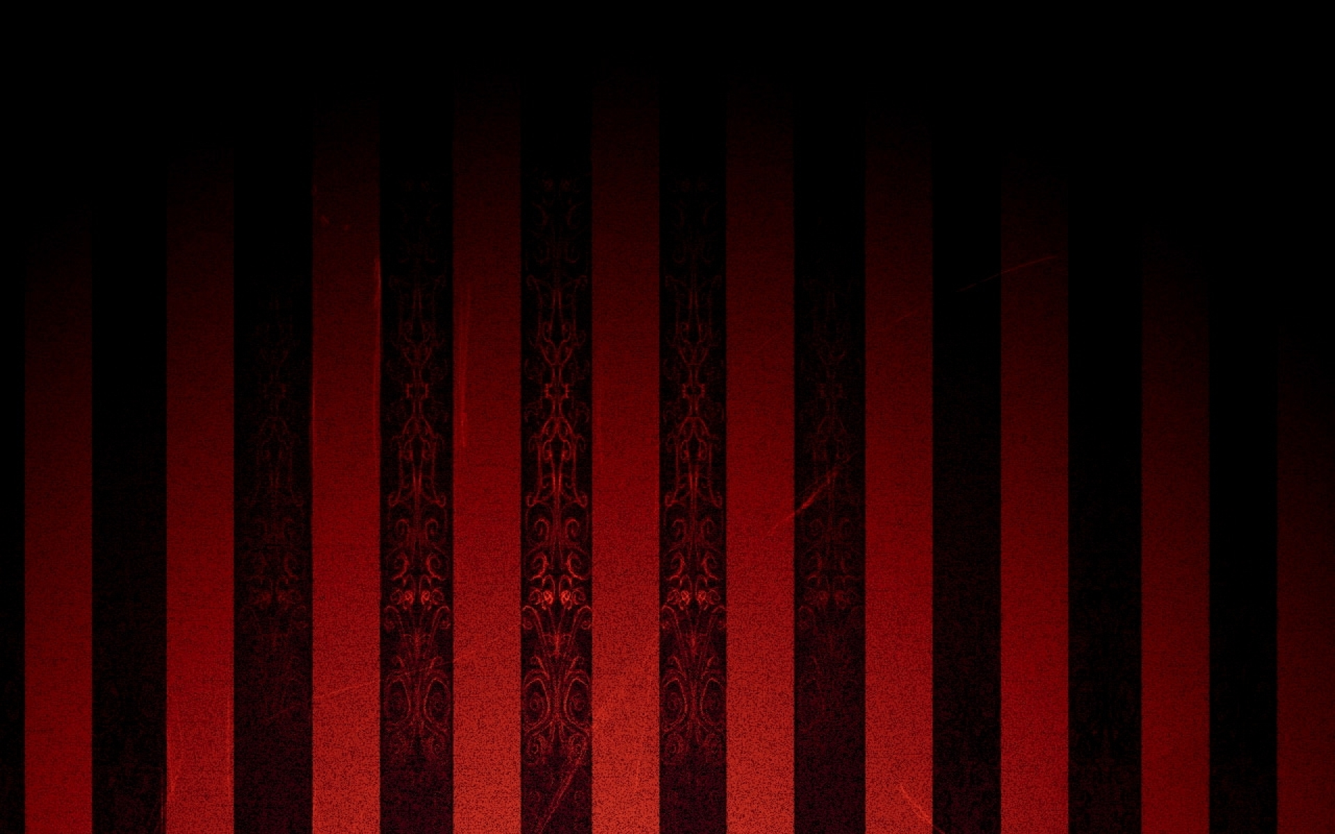 Wallpapers HD Black And Red Group  1920x1200