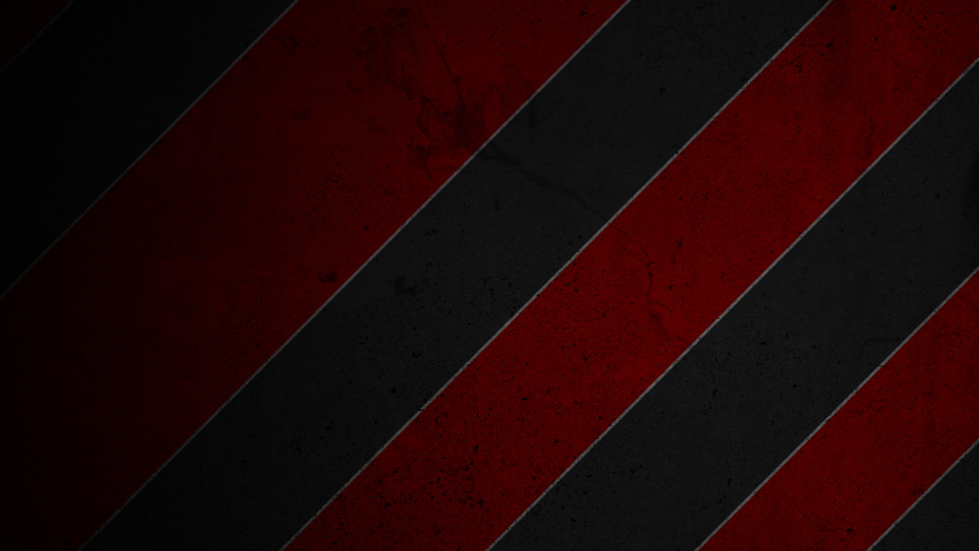 Collection of Black And Red Wallpapers on HDWallpapers 1920x1080