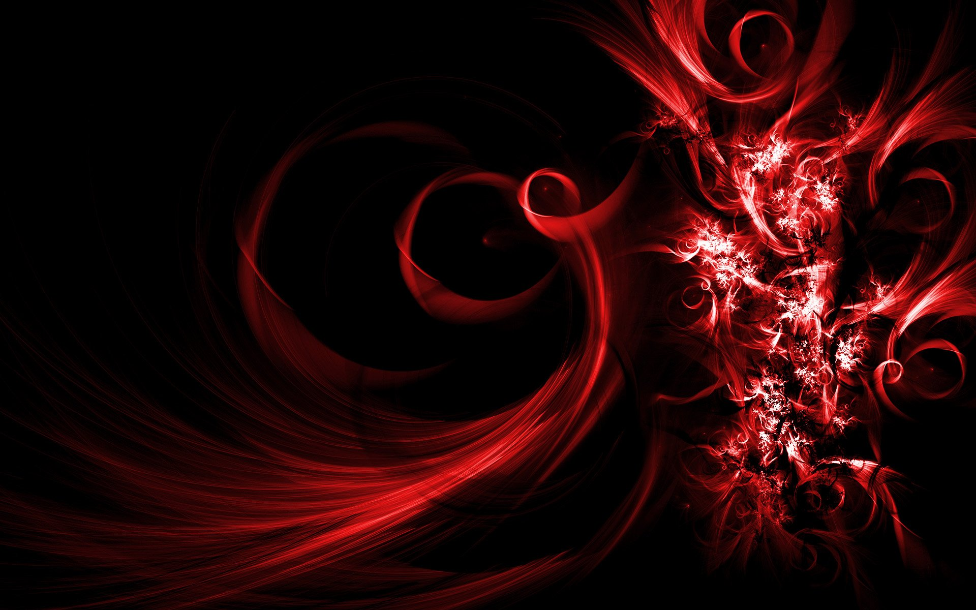 Red Iphone Wallpaper Hd Bing Images Red Wallpaper Pinterest 1920x1200