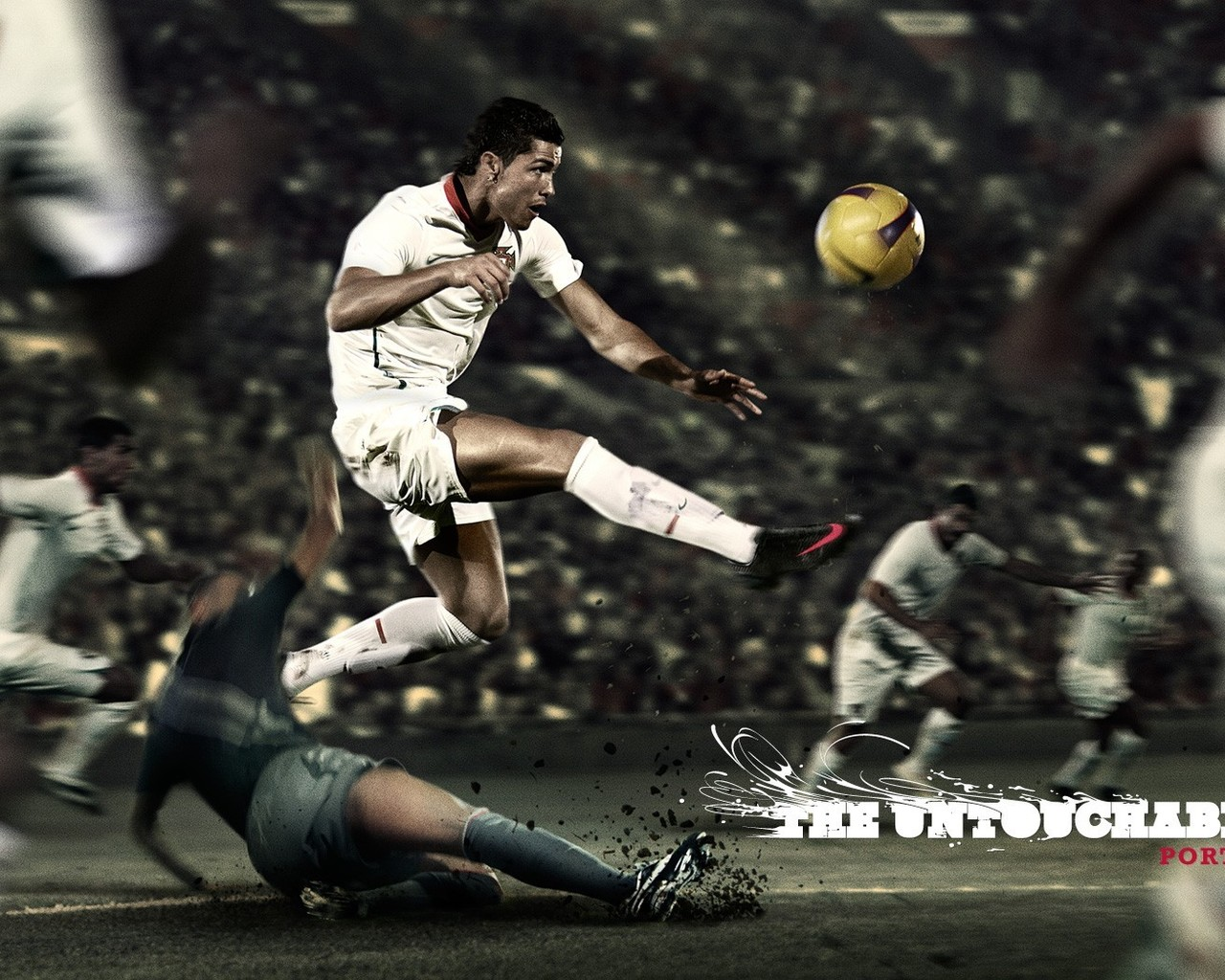 Most Inspiring Wallpaper High Quality Football - HD-Football-Wallpapers-1080p-050  Perfect Image Reference_639795.jpg