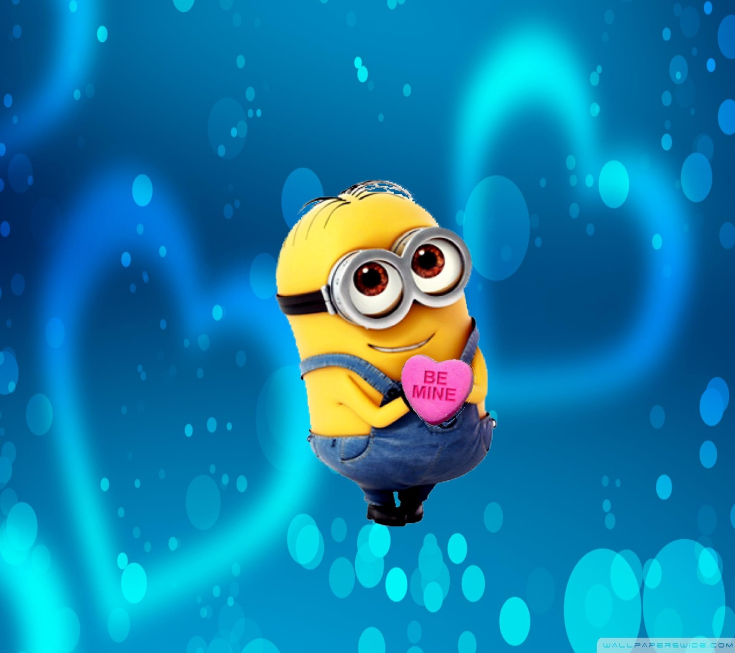 minions wallpapers hd wallpapers 1440x1280