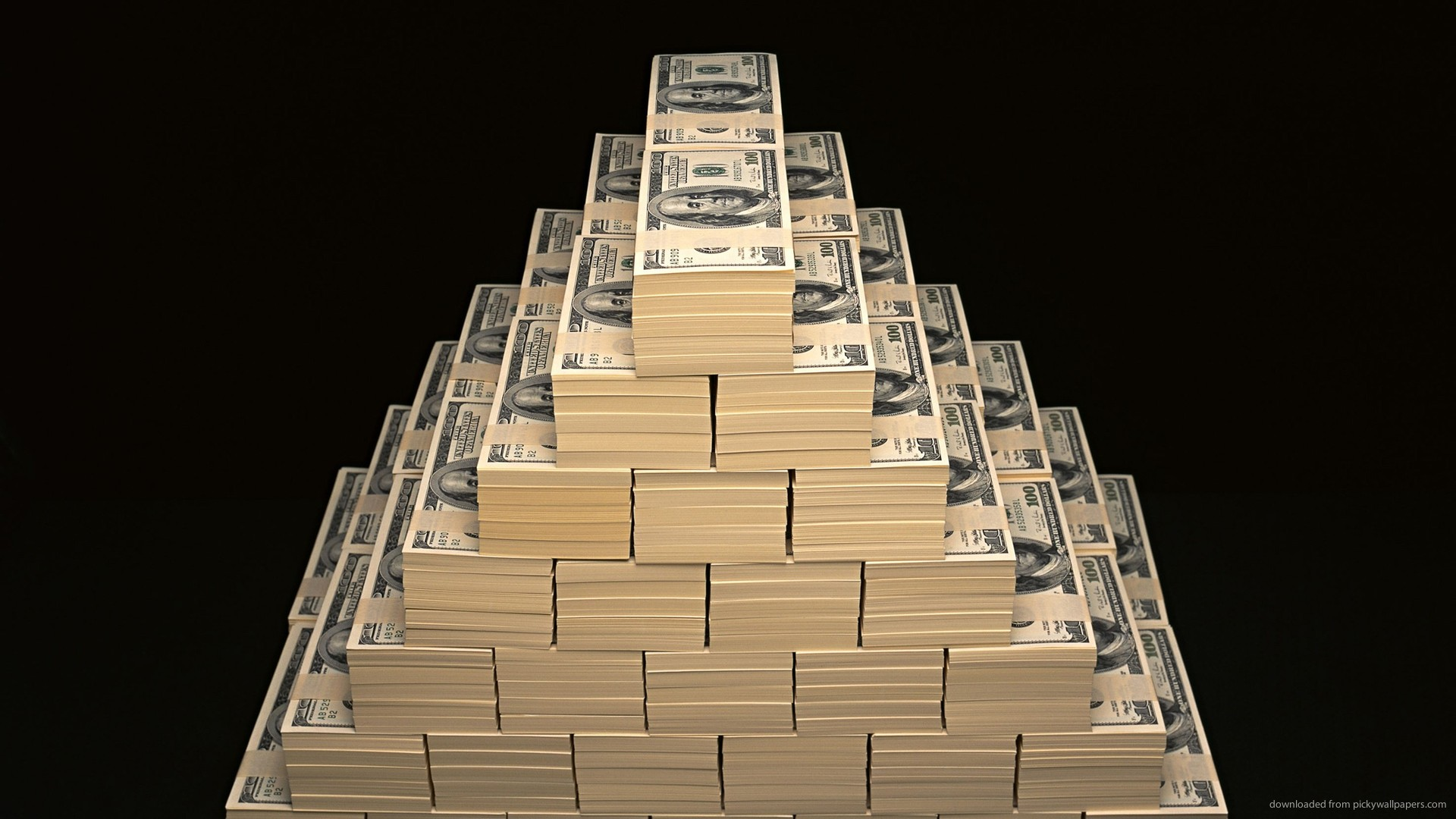 Money Wallpapers,  Best HD Pics of Money, HQ Definition Money 1920x1080