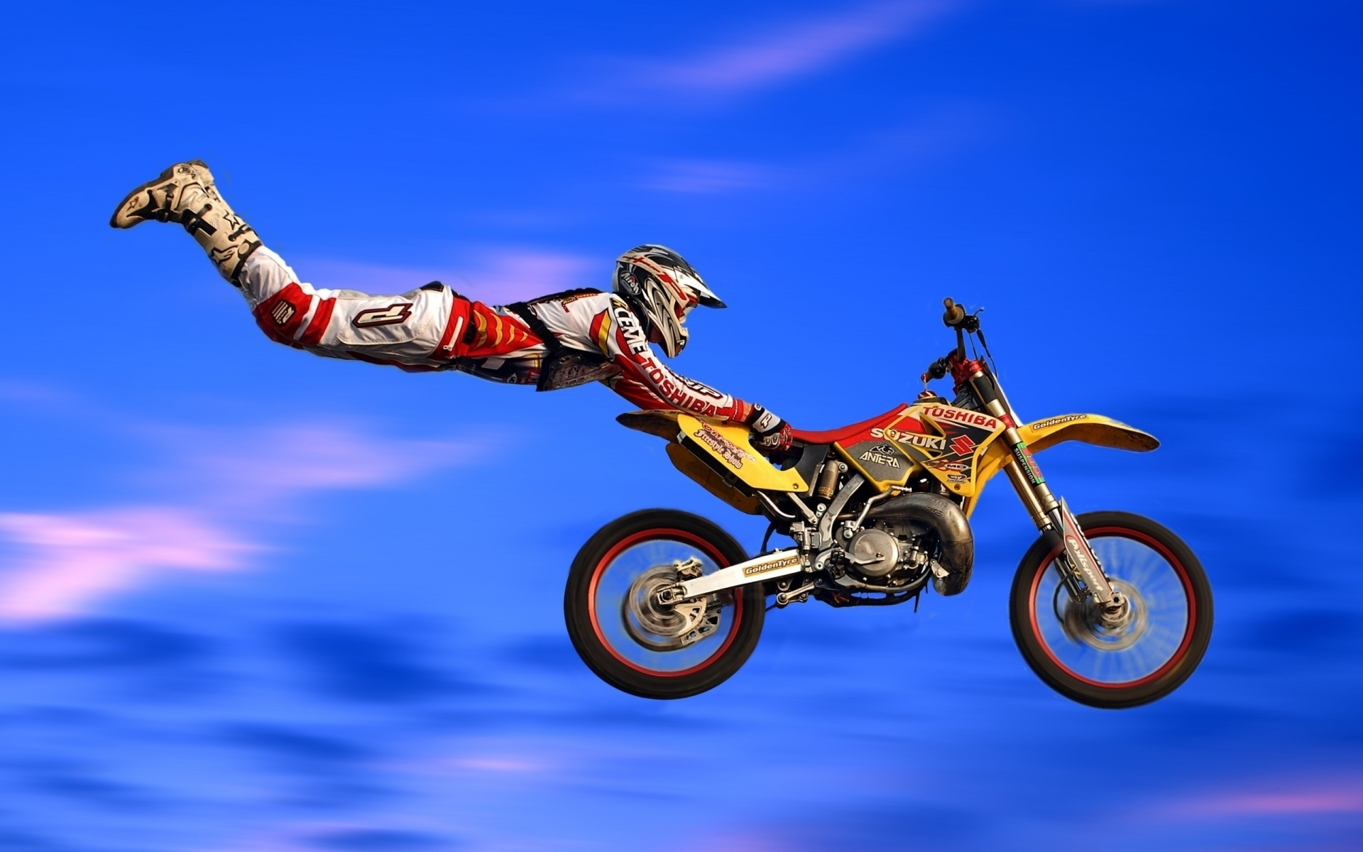 Sports Wallpapers Free Pictures Download For Android Desktop 1920x1200