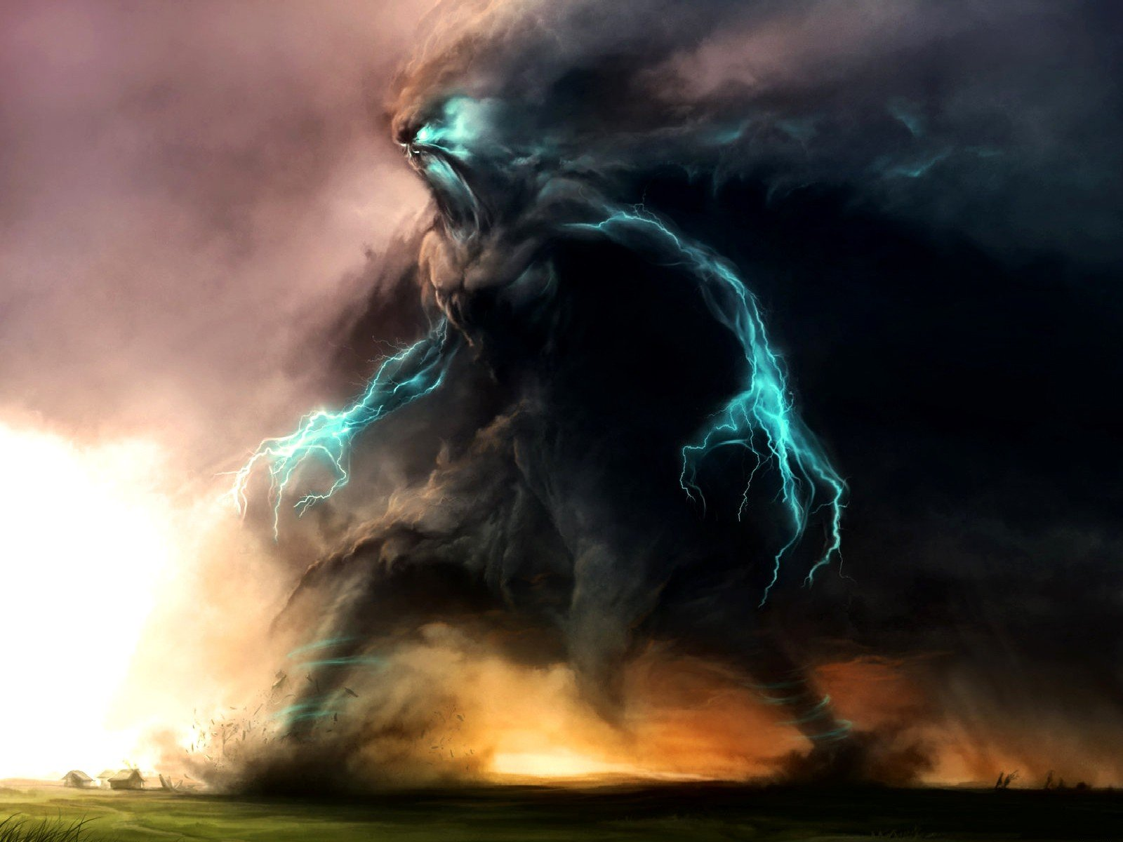 Android HTC Sensation  Tornado Wallpapers HD, Desktop 1600x1200