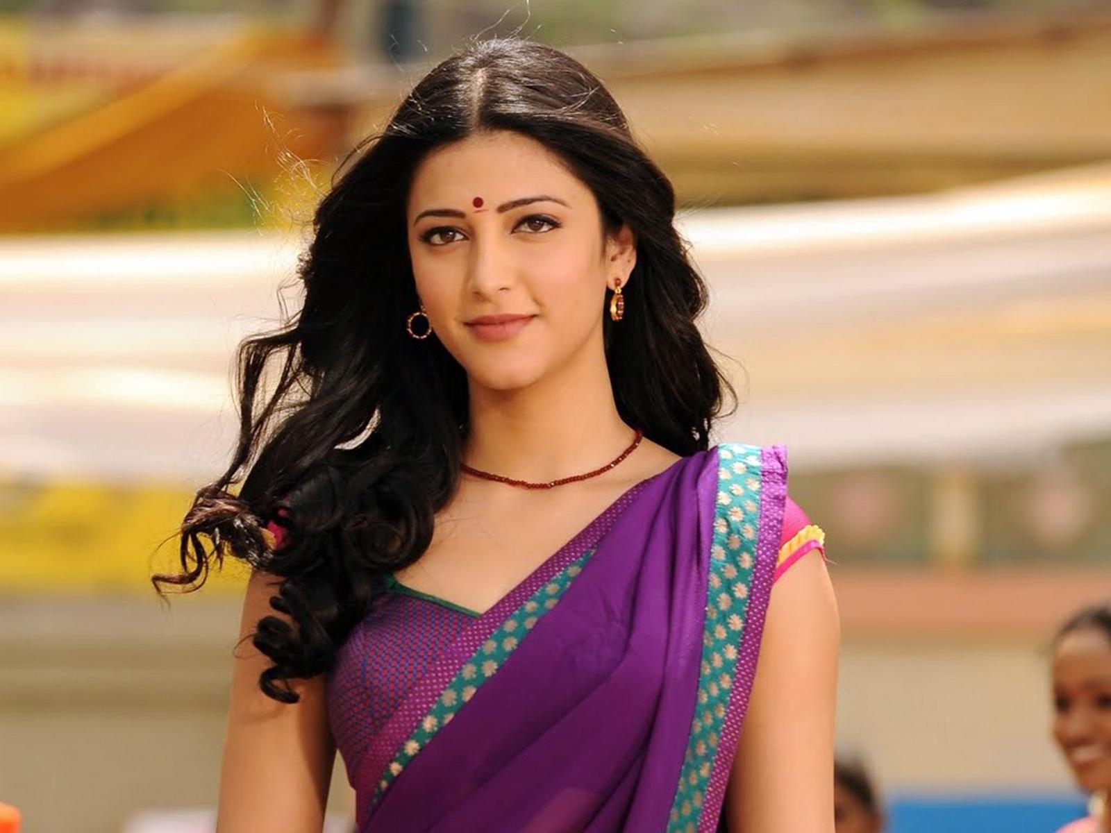 Bollywood Hd Wallpapers Bollywood Actress Wallpapers 1600x1200