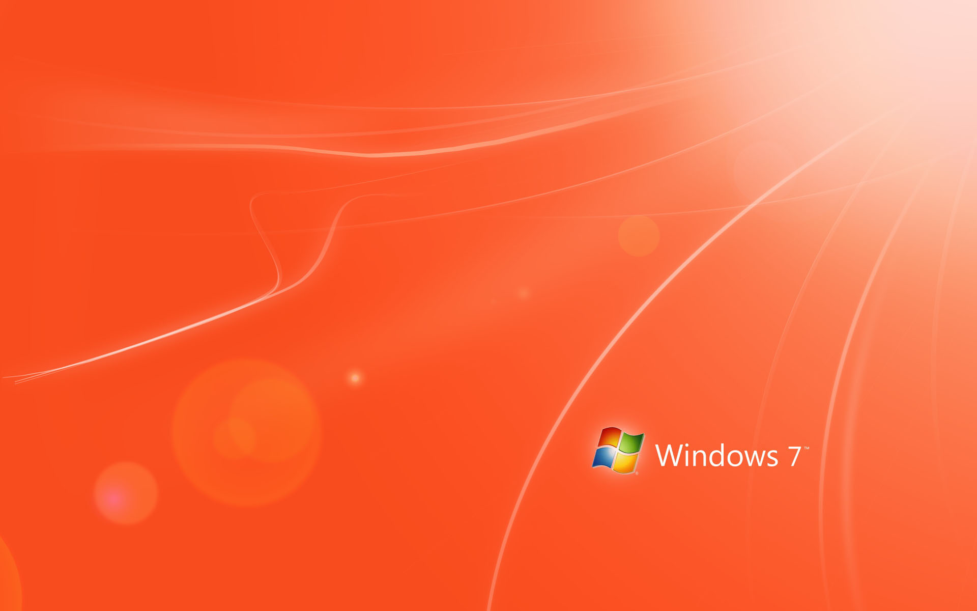 Windows  HD Backgrounds  Wallpaper  1920x1200