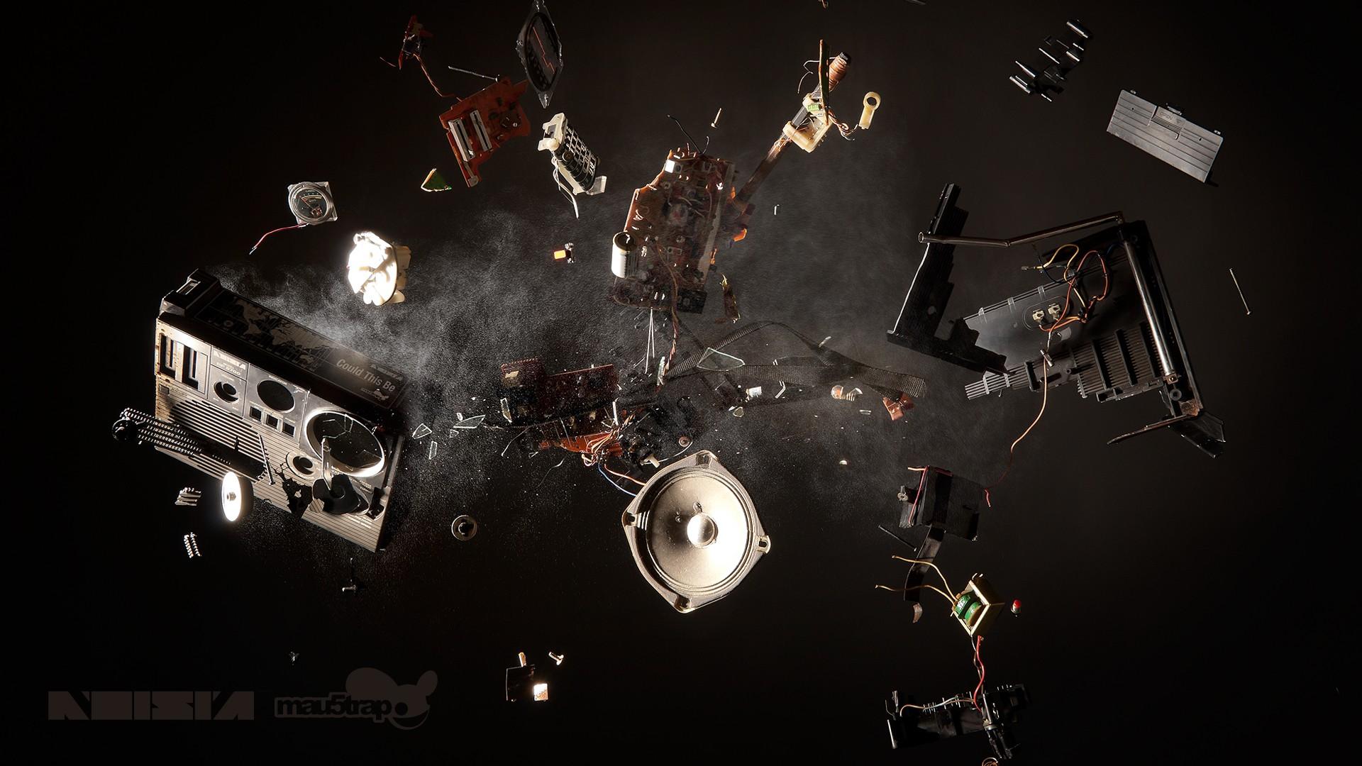 Amazing Wallpaper Music Desktop - HD-Wallpapers-Music-015  You Should Have_854584.jpg