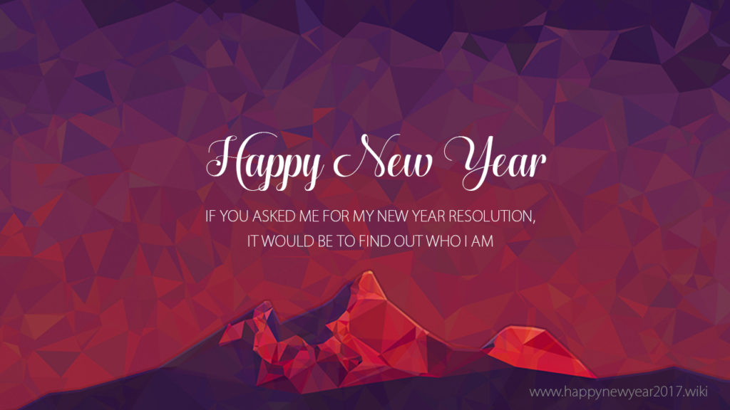 hd new year wallpaper hdwplan 1024x576