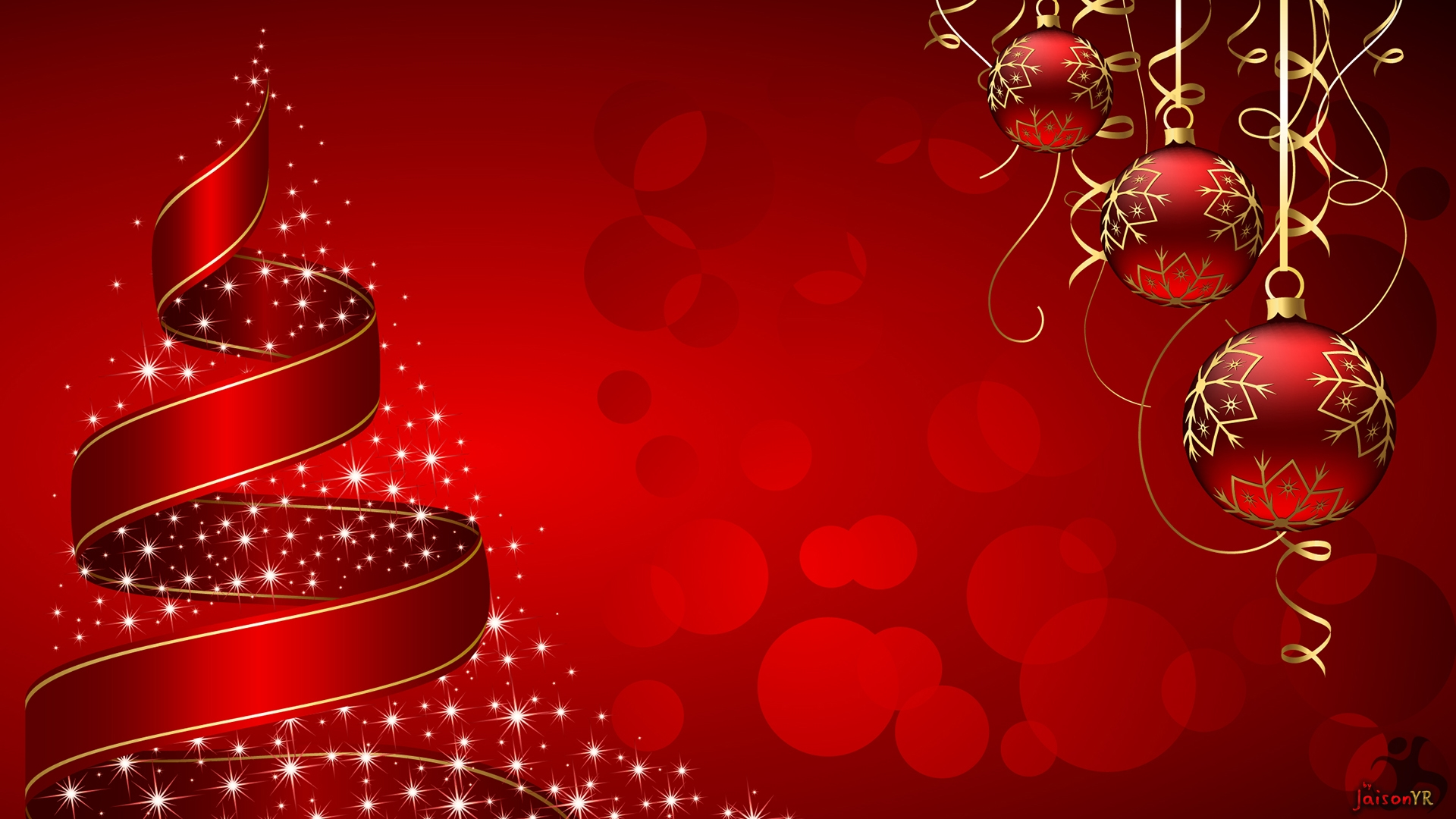 ideas about Happy New Year Sms on Pinterest Happy new year
