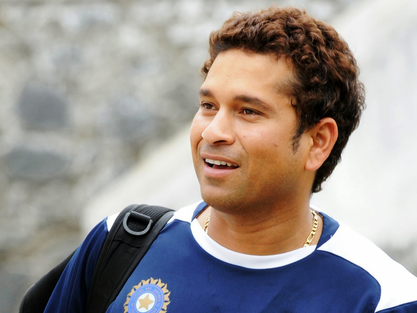 Sachin Tendulkar HD Wallpapers  Soft Wallpapers 1600x1200