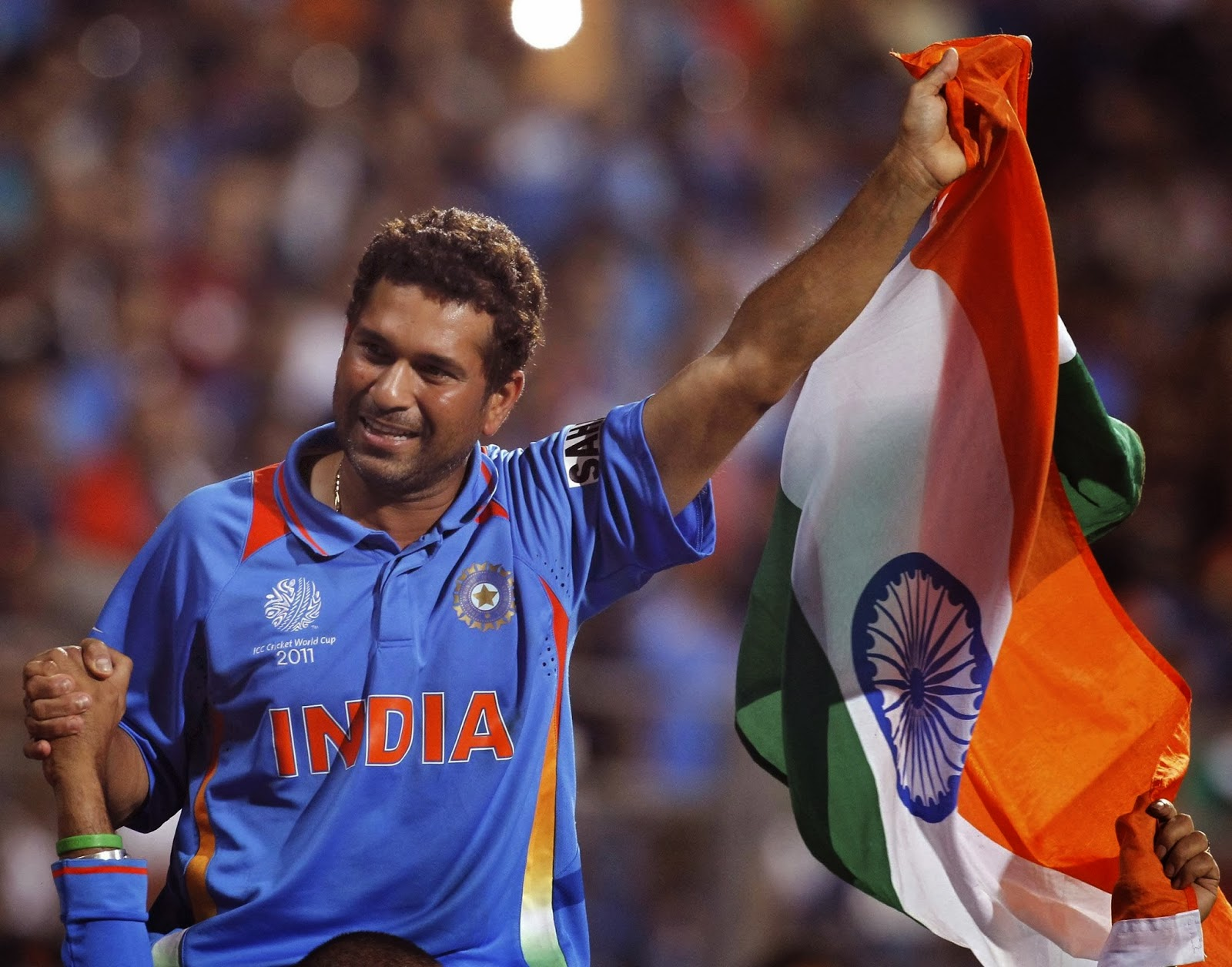 download sachin tendulkar images, wallpapers , photos in high
