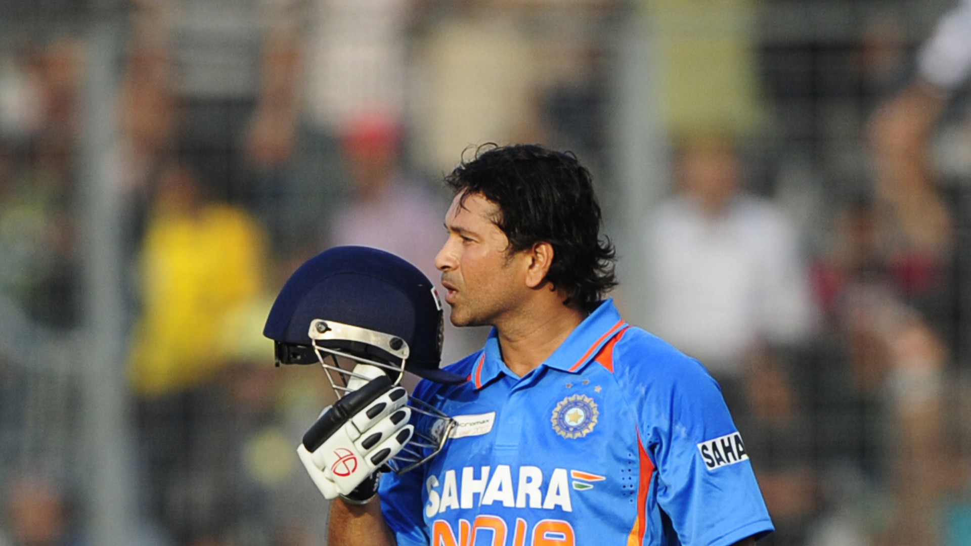 sachin tendulkar wallpapers hd free download 1920x1080