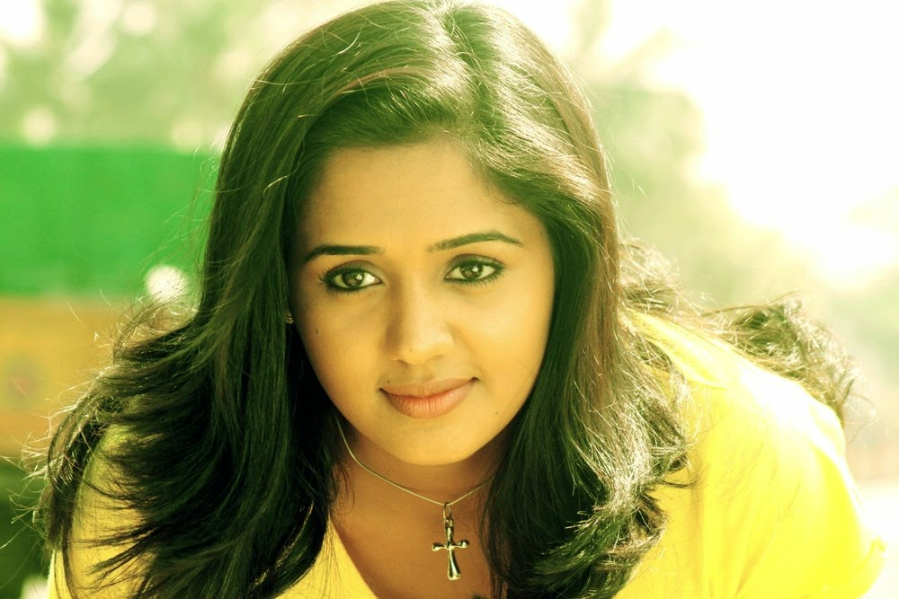 Tamil actress hd wallpapers and photos jc hd wallpapers 1000x667 - Tamil heroines hd wallpapers ...