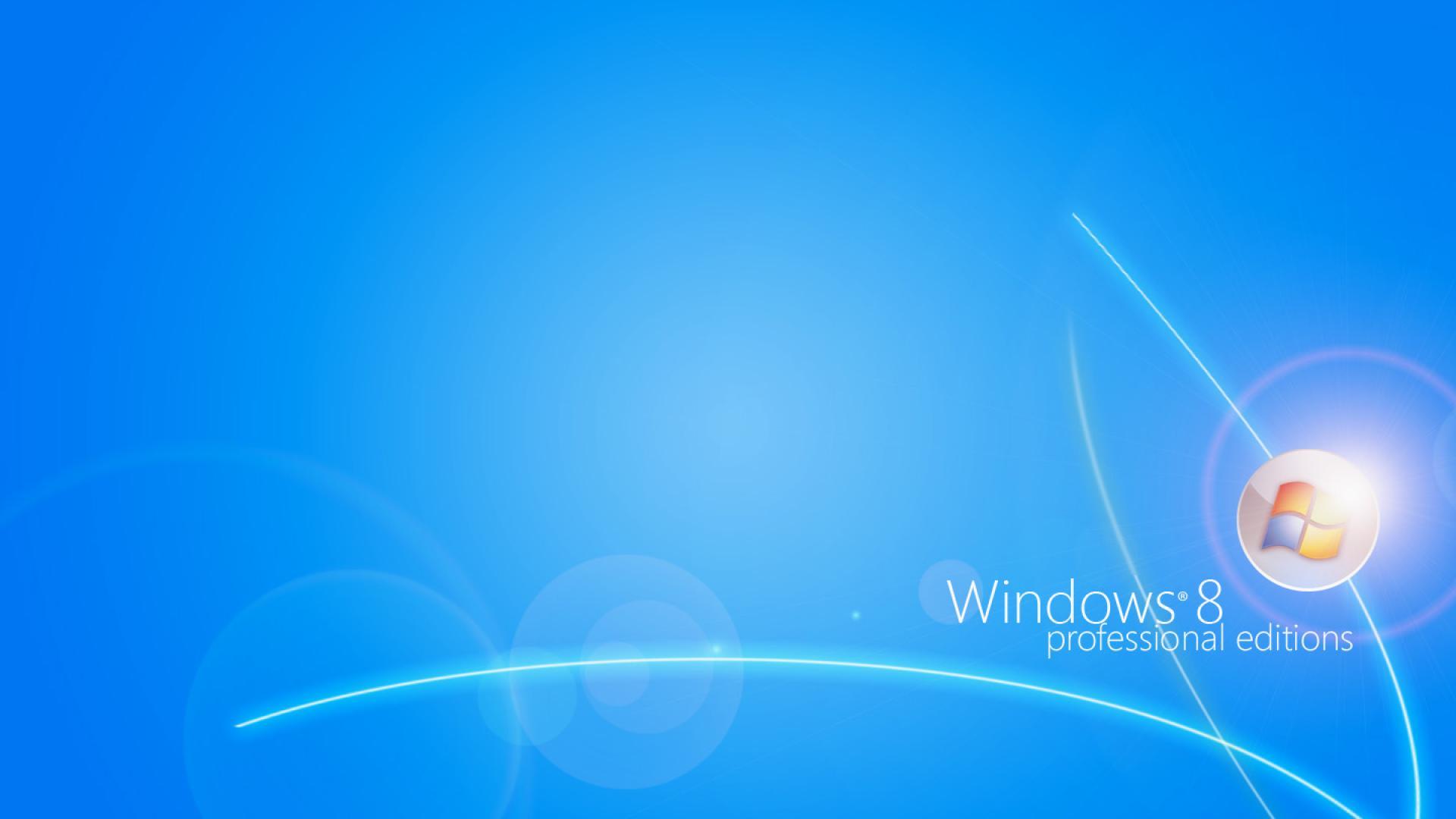 windows wallpaper hd 1920x1080 free download