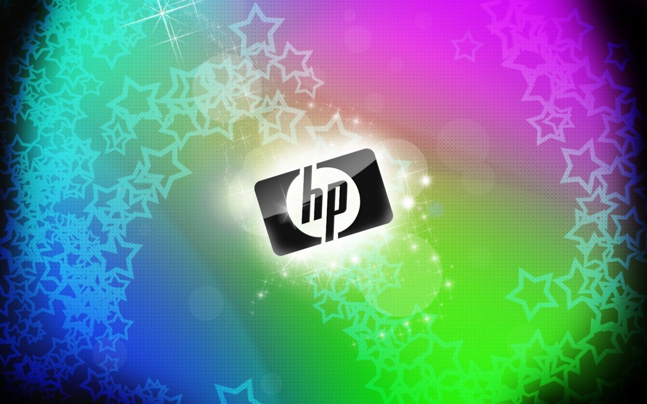 Desktop Backgrounds For HP Group  1280x800