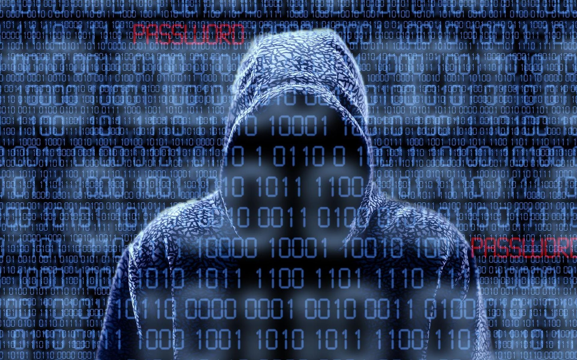 Hacker-Wallpaper-004.jpg (1920×1200)