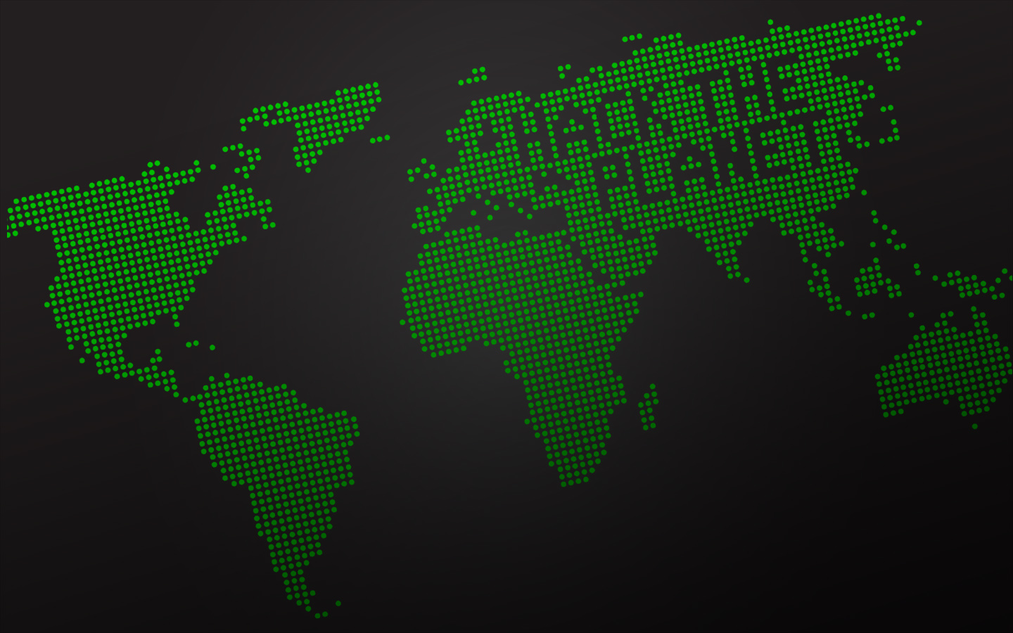 Hacker-Wallpaper-009.jpg (1440×900)