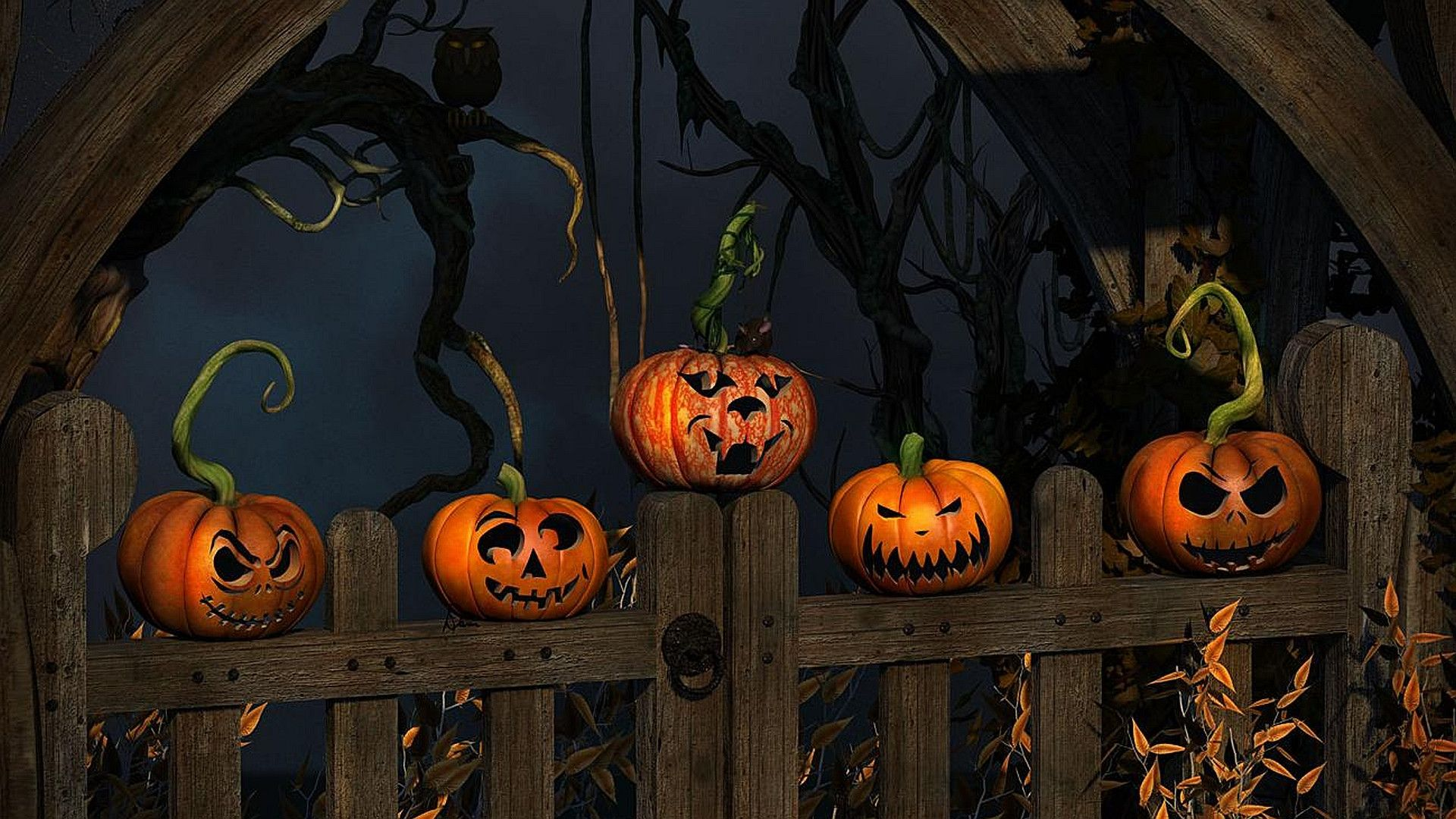 GamexTazy - Official Site Download halloween pictures free