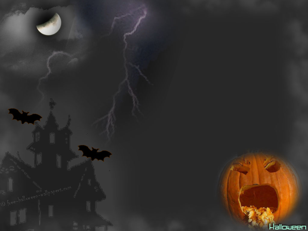 Best Halloween Themed Apps for your iPhone, Android and iPad 1024x768