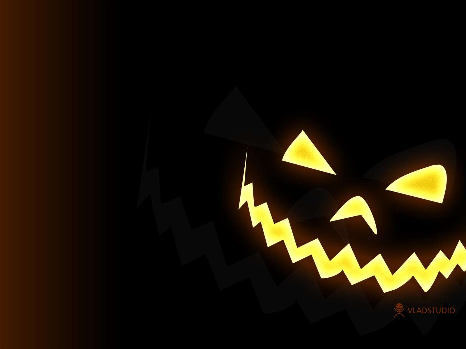Halloween Wallpaper Free Downloads 1600x1200