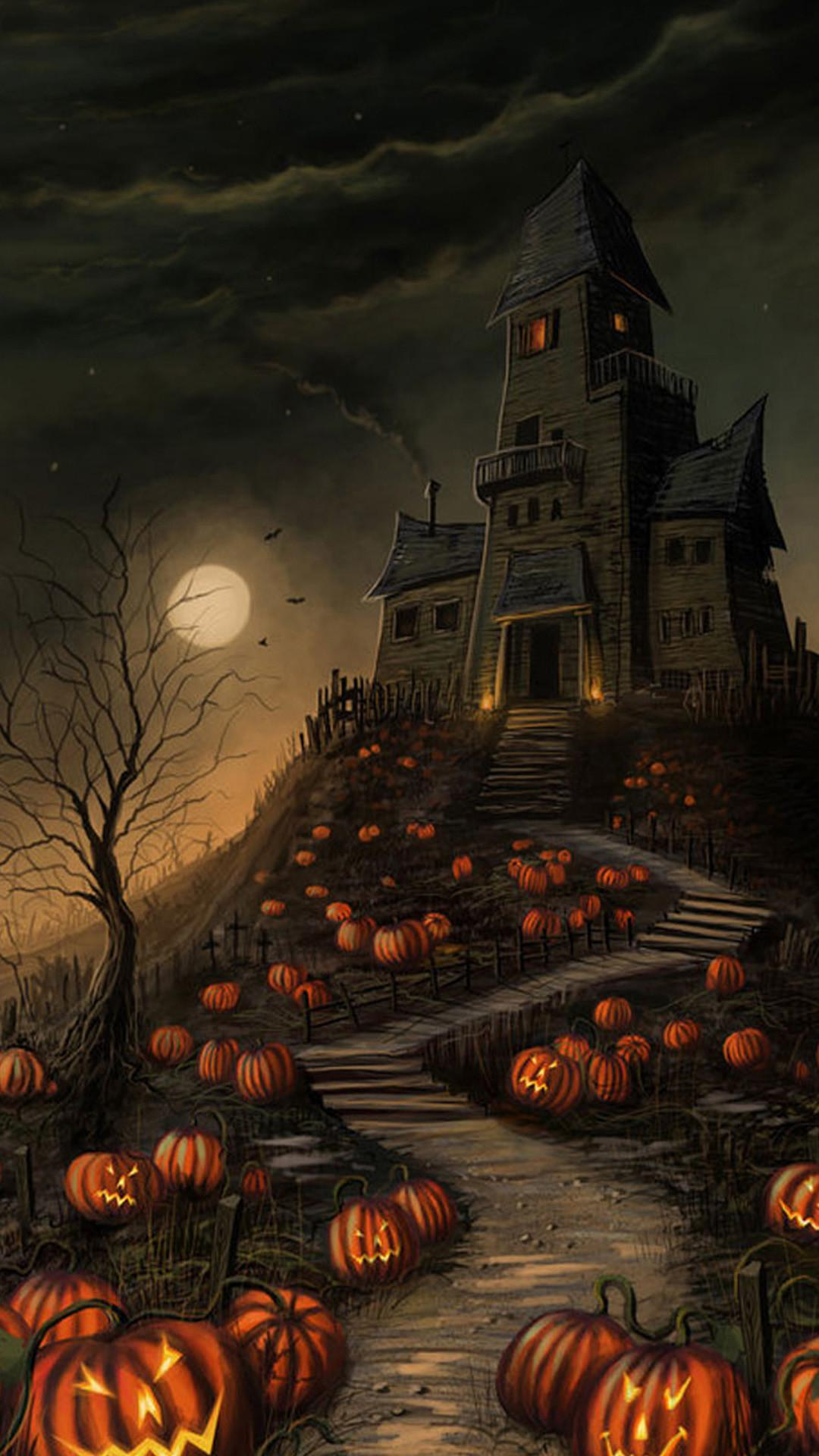 Pin by Christina Kovalik on FallHalloween in