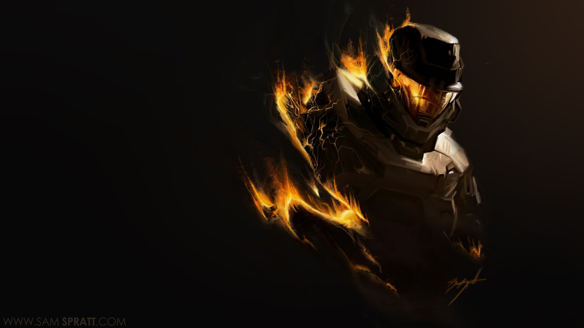 Halo Reach HD Wallpapers Group  1920x1080