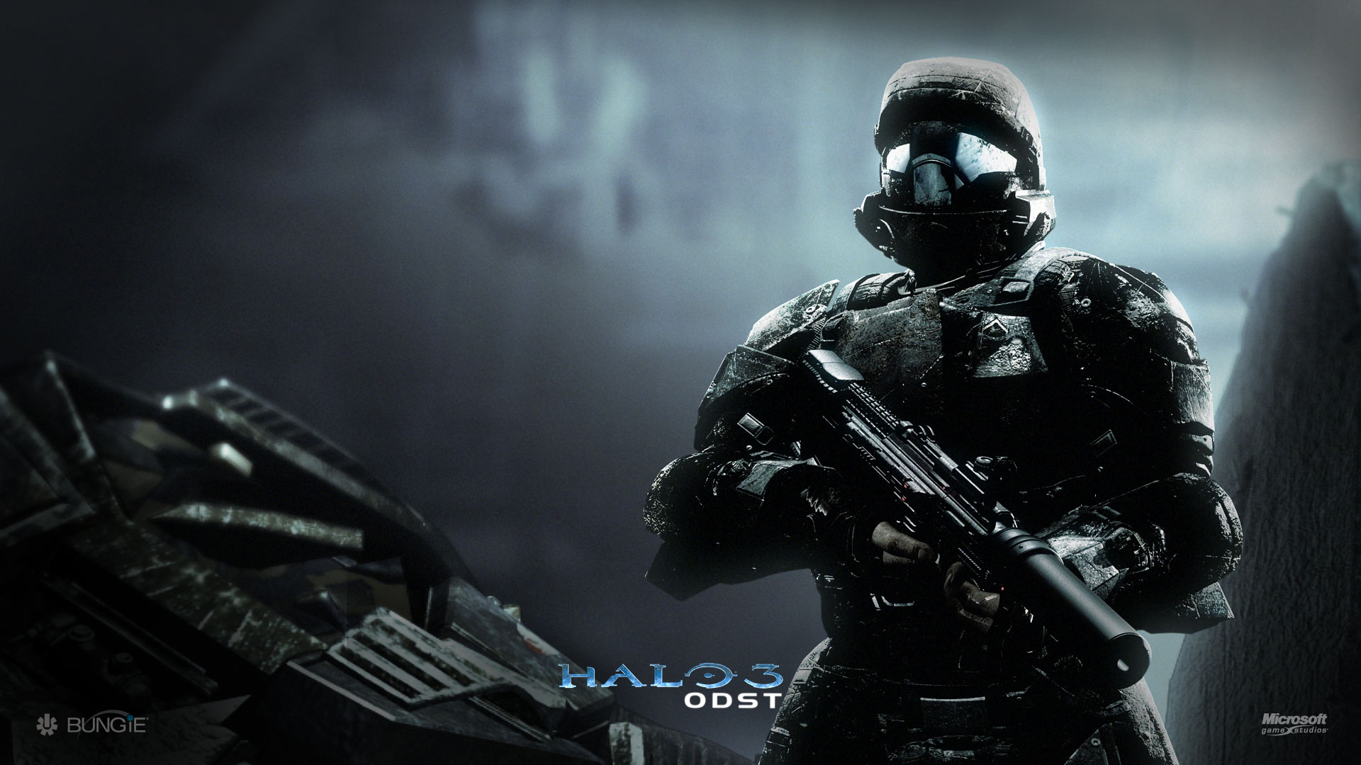 Free Halo Wallpapers For Desktop, HD Quality Halo Images, Halo 1920x1080