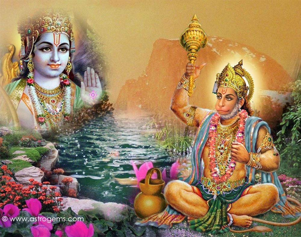 Free Shri Hanuman Chalisa Wallpapers Apk Download For Android Getjar