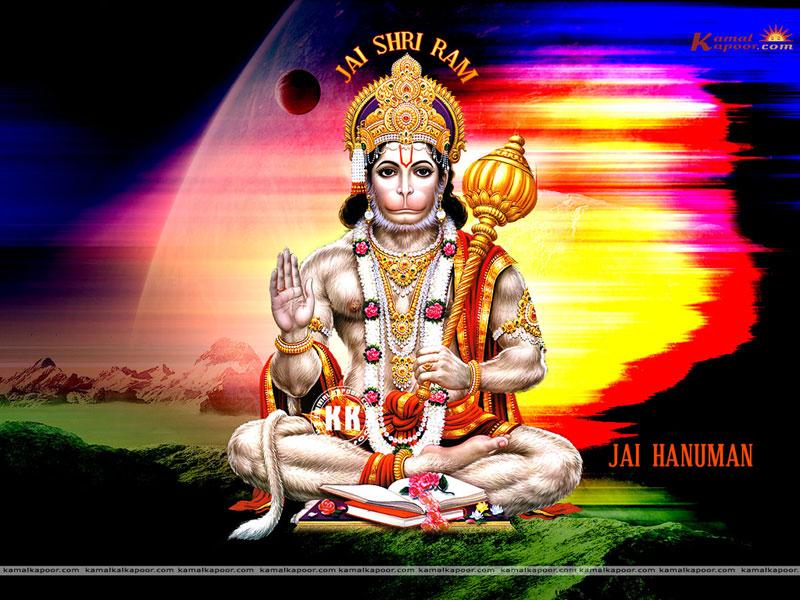 Hanuman Jayanti Hd Wallpapers Full Size Download Lord Hanuman 800x600