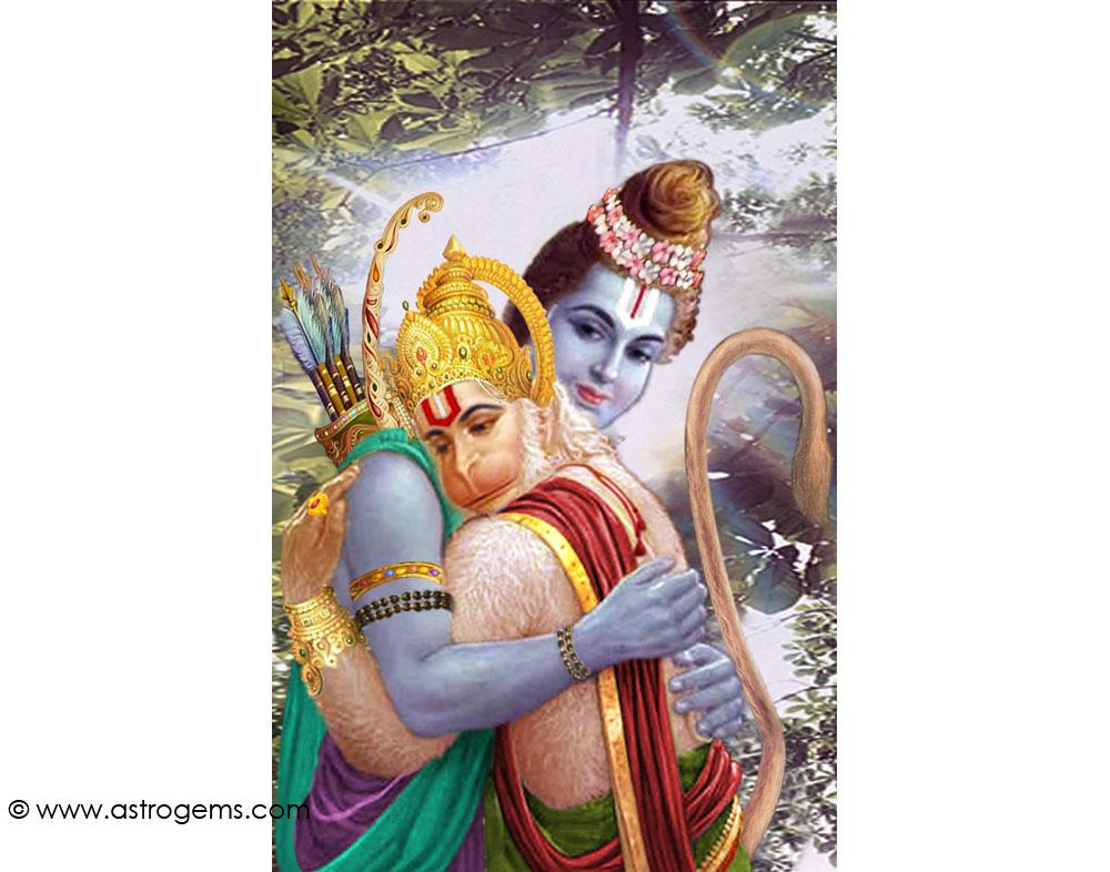 lord hanuman hd wallpaper and images free download for desktop rh whoa in avante biz