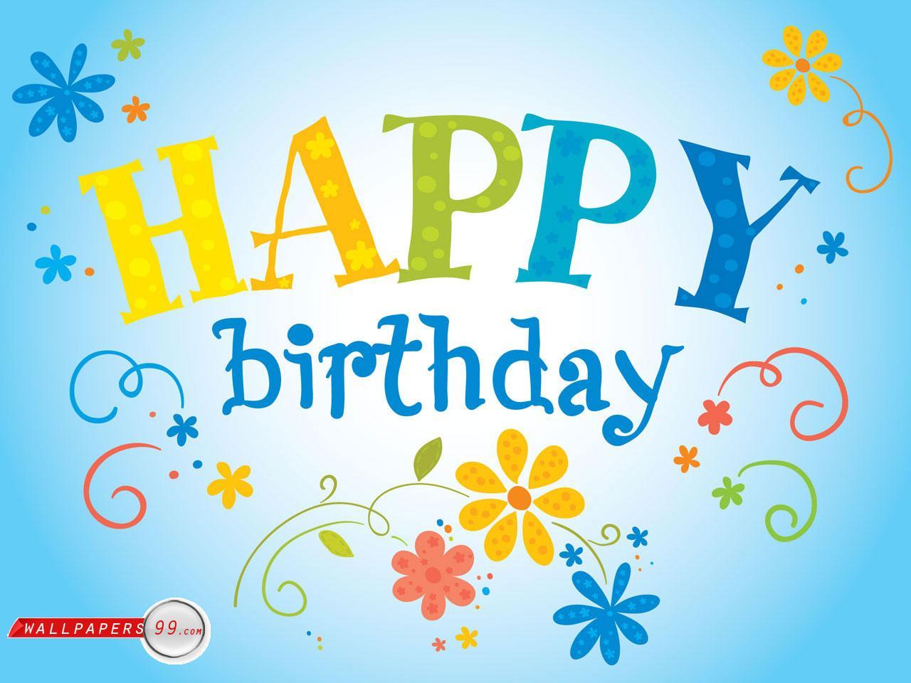 Happy birthday wallpaper hd pixelstalk happy birthday song free happy birthday wallpaper hd pixelstalk happy birthday song free download free large images birthday 1280x960 kristyandbryce Images