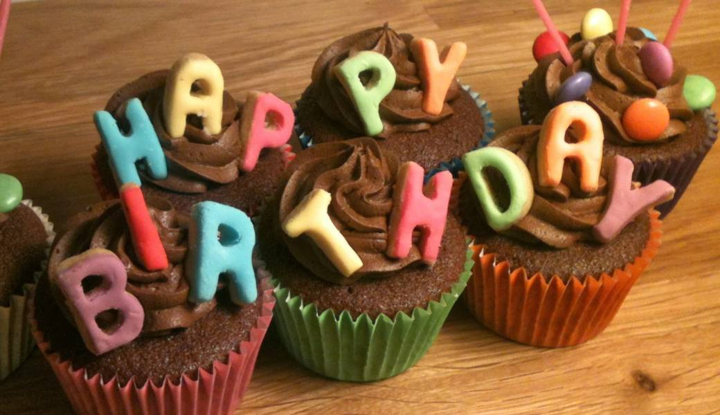 birthday song download