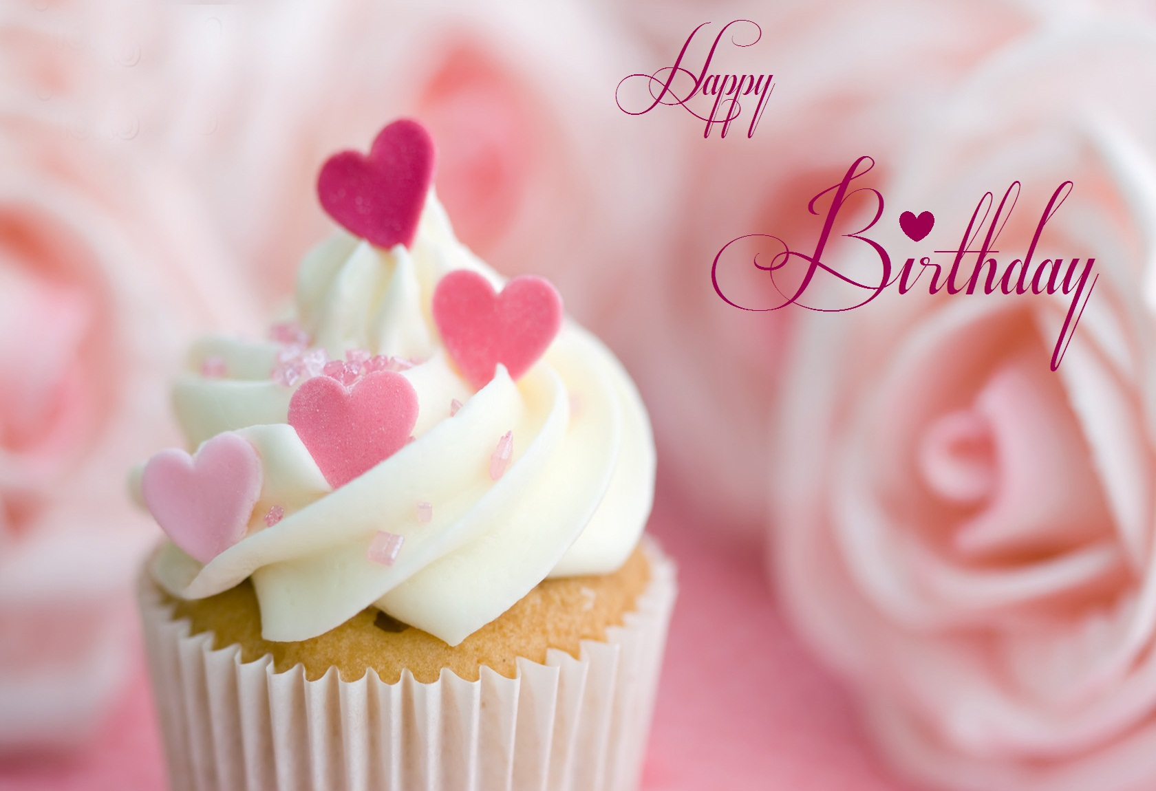 happy birthday wallpapers free download happy birthday wallpapers