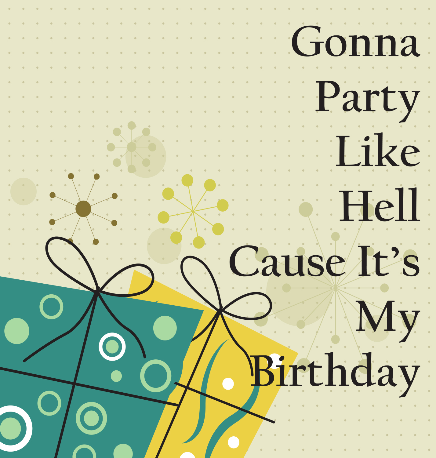 Happy Birthday Wallpapers And Images Hd Wallpapers Rocks 1428x1500