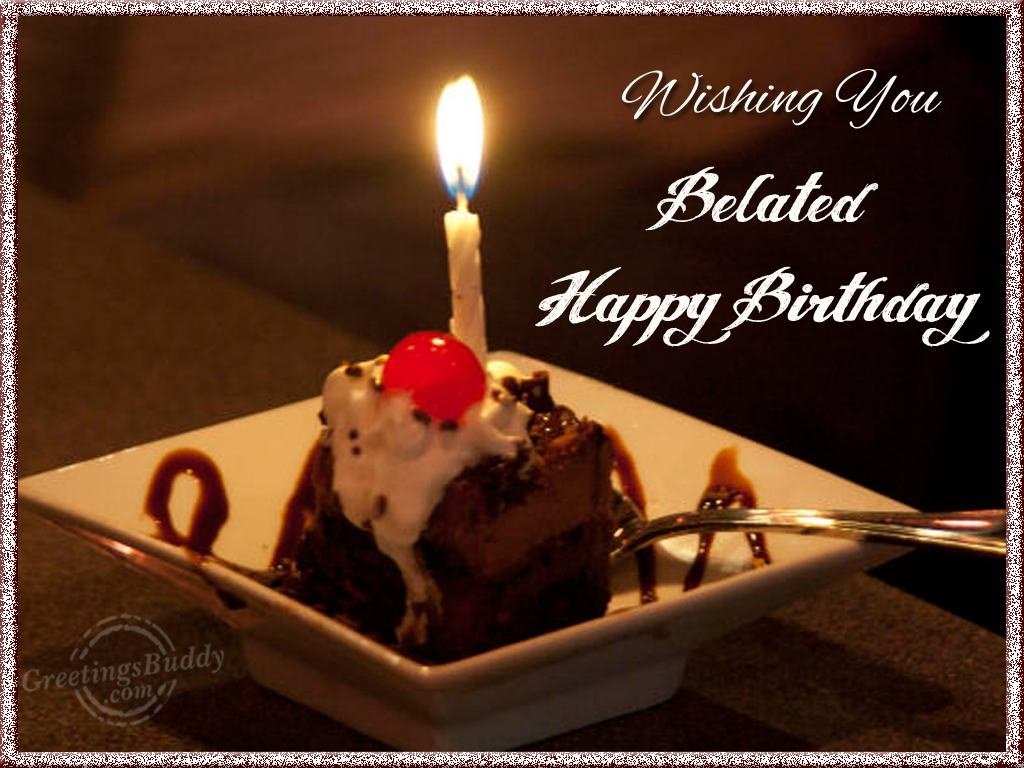 Happy Birthday Quotes For Him Wallpaper Birthday Wishes For