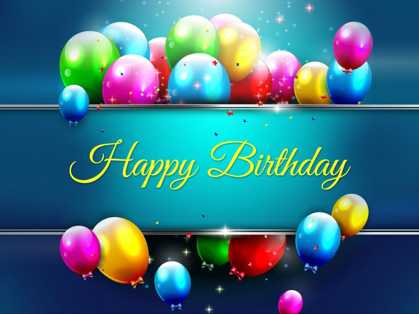Best ideas about Birthday Wallpaper Hd on Pinterest Birthday 1400x1050