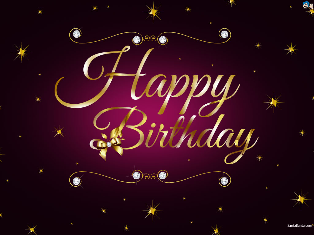 Birthday Cards Live ~ Happy birthday new post has been published on happy birthday live