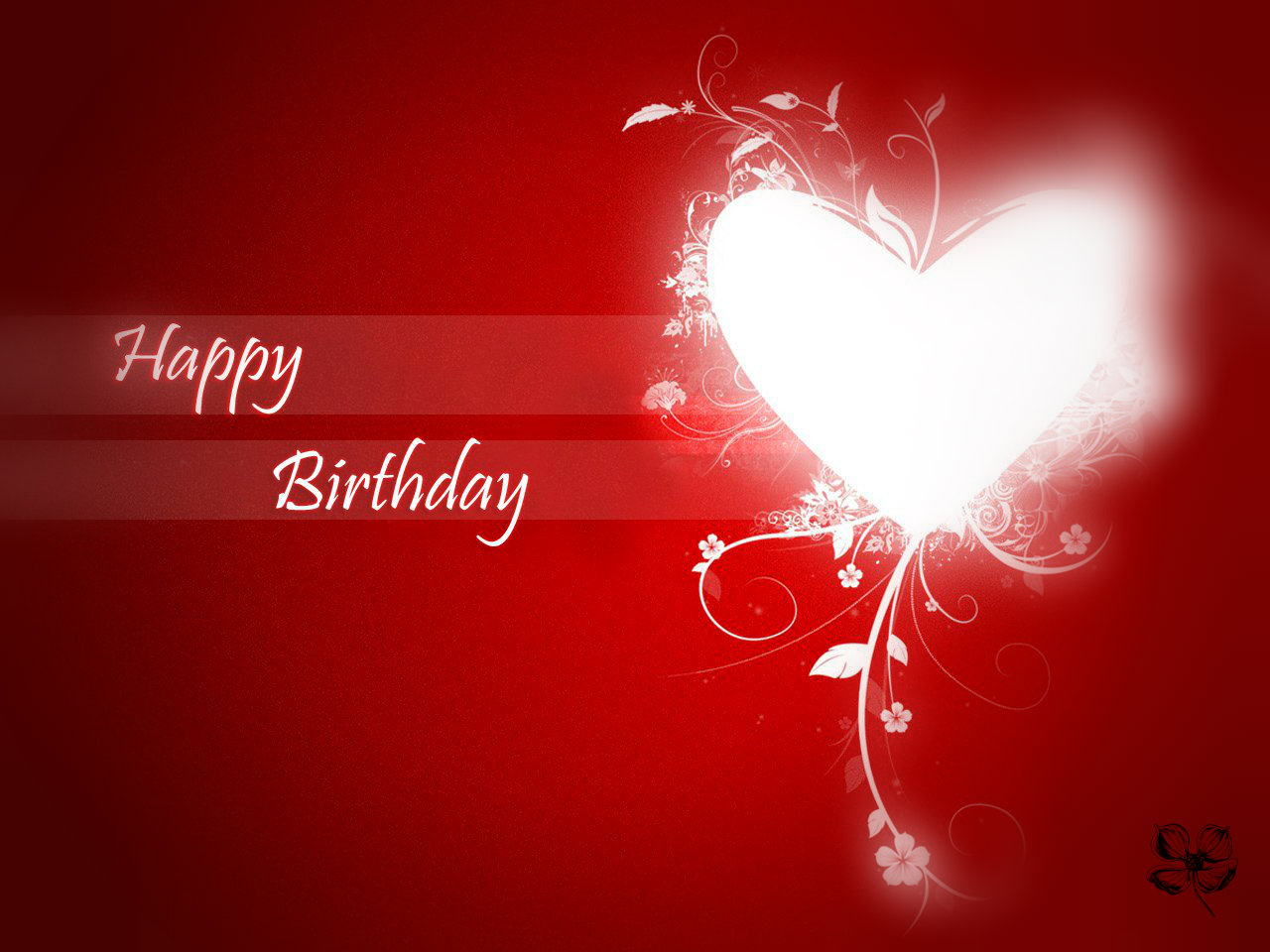 Birthday Wallpapers Happy Birthday Birthday Quotes Download 1280x960