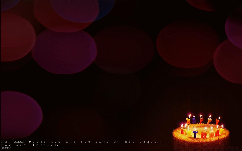 Fantastic Wallpaper High Resolution Birthday - Happy-Birthday-Pic-Wallpapers-070  Image_7937.jpg