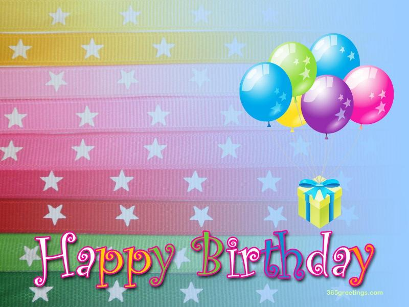 Happy birthday quotes images, happy birthday wallpapers 800x600