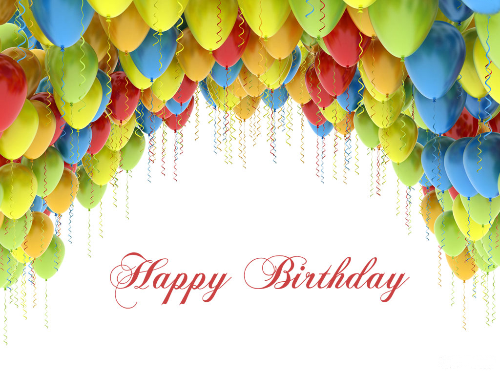 Happy Birthday Wishes Images Song Quotes Cake SMS 1024x768