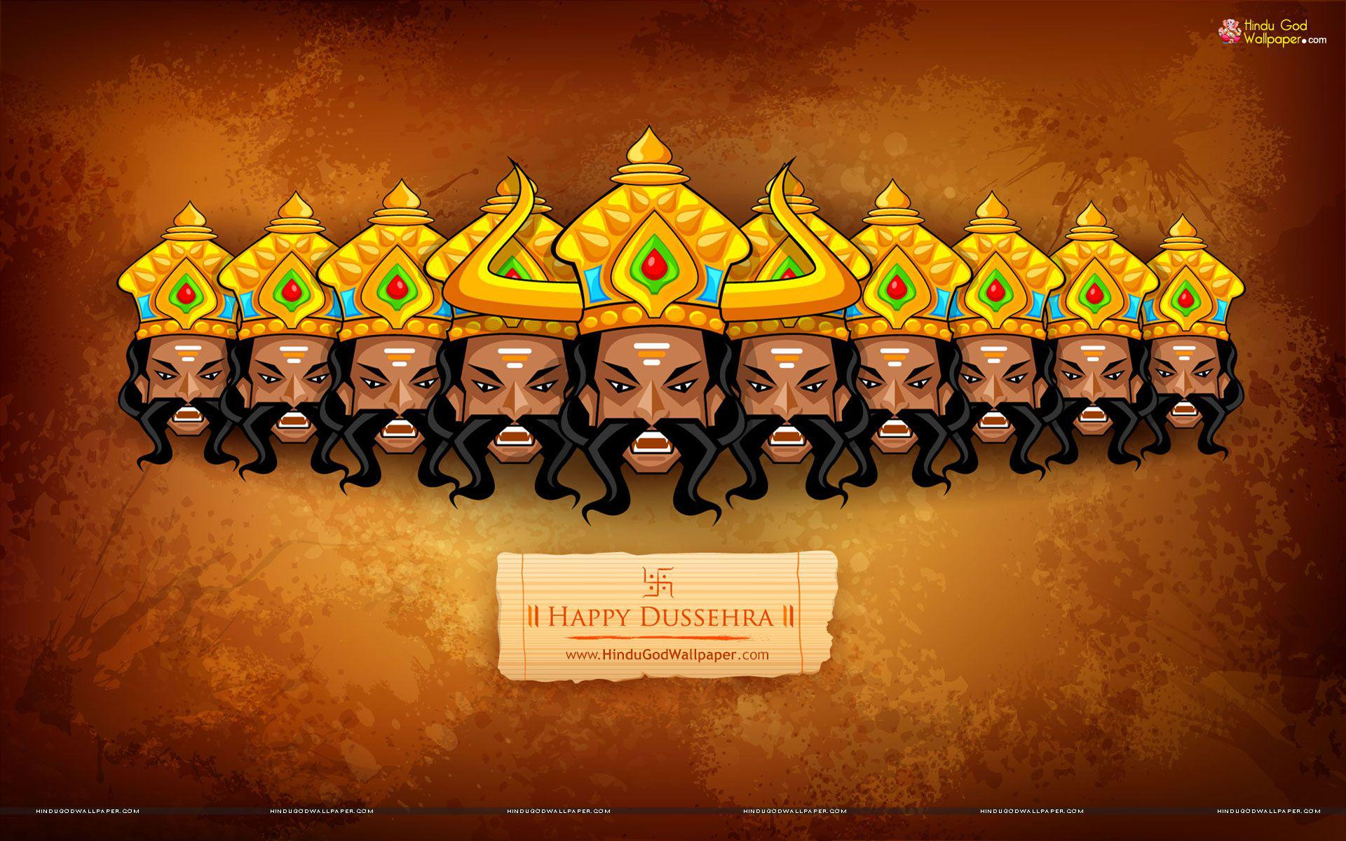 Happy Dussehra Images Download For Free
