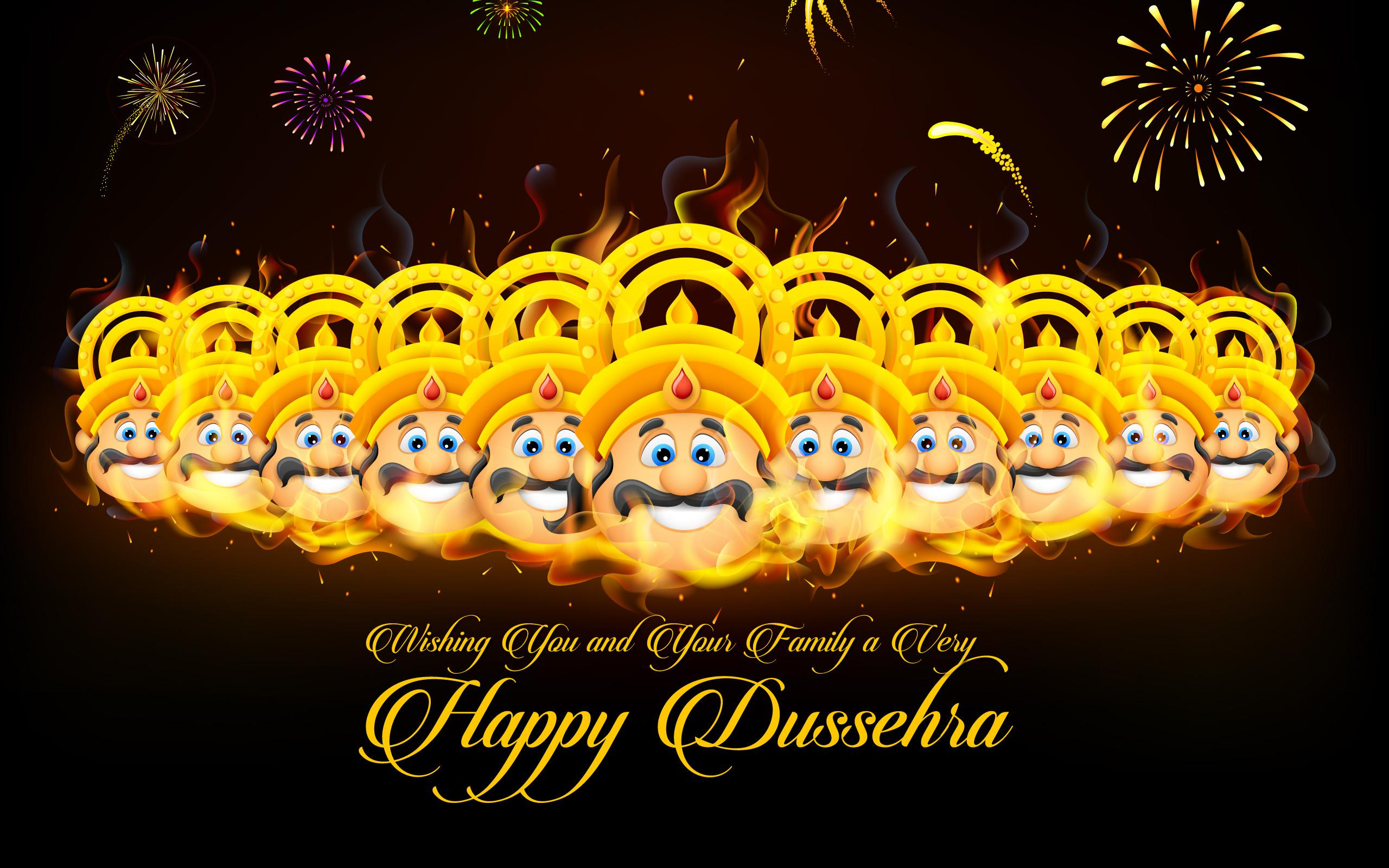 Dussehra HD Wallpapers Photos Images Download Hd