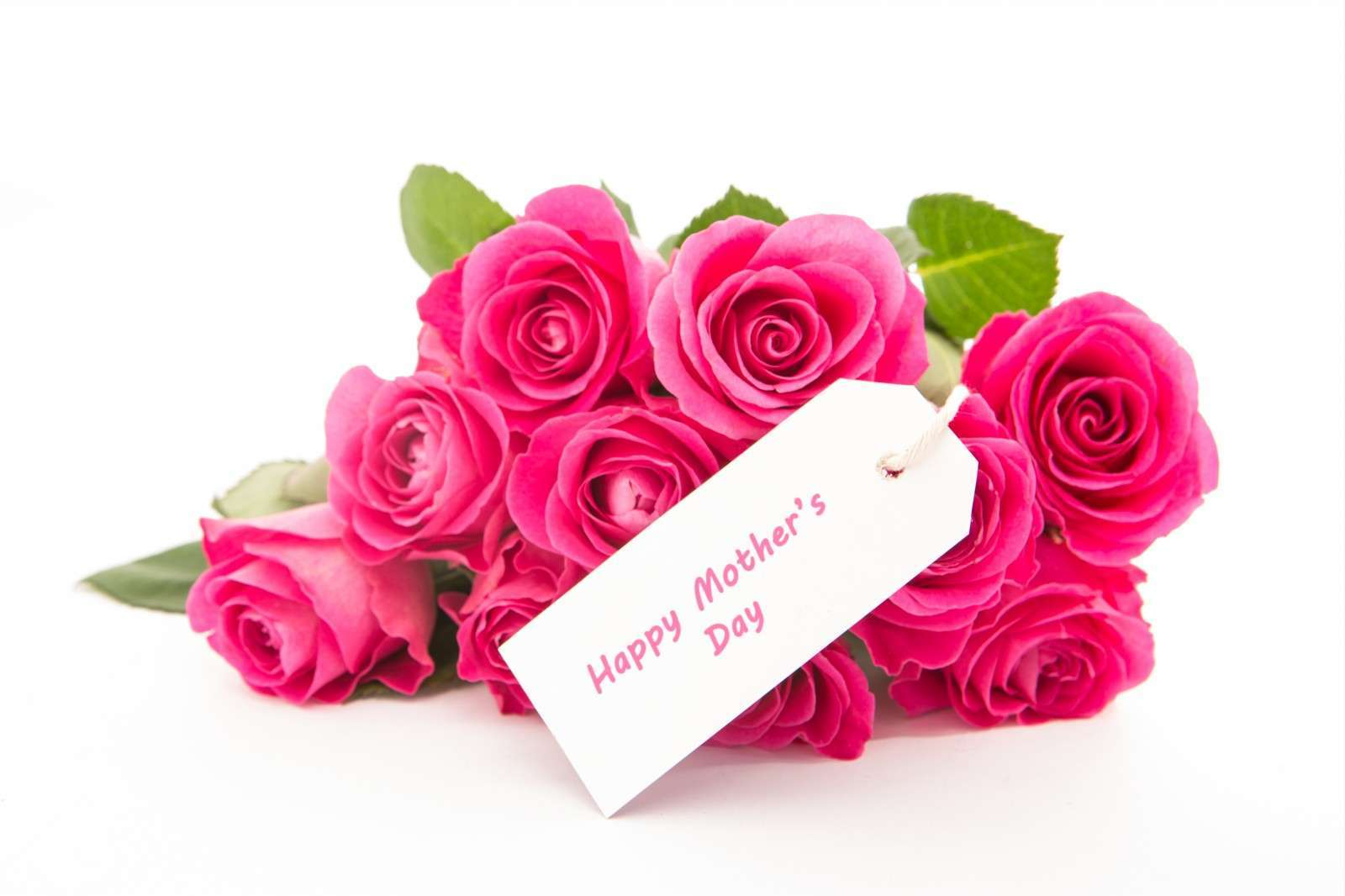 Happy Mothers Day Wallpapers Images and Greetings 1600x1066