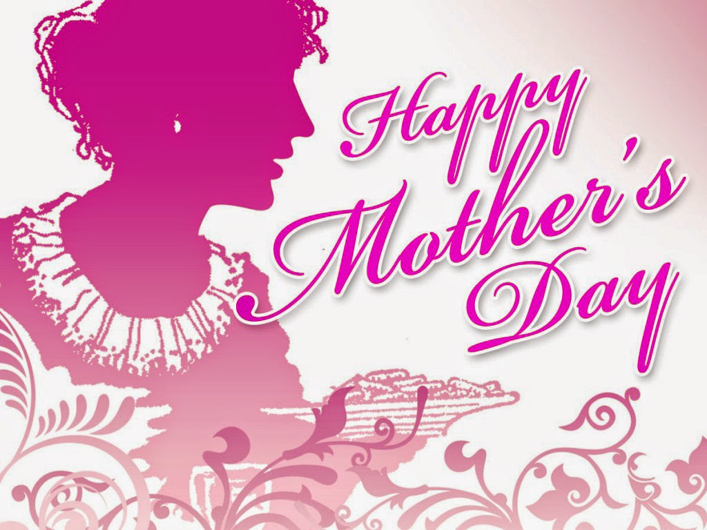 Mothers Day Wallpapers, free Mothers Day Wallpapers  Page  1024x768